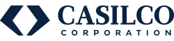 Casilco Corporation